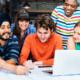 slide3-divem-trabajo-inmigrantes-diversidad