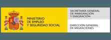 logo-ministerio-trabajo-inmigrantes