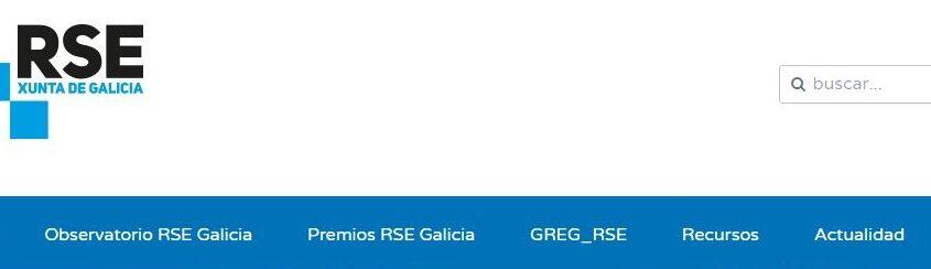 xunta galega1