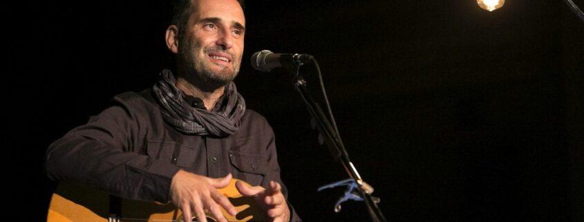 Jorge Drexler, musica, diversidad, divem
