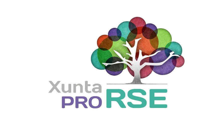 DIVEM #Empresasquesuman, RSE, sostenibilidad, empresas, desarrollo