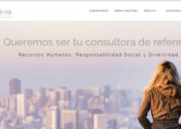 DIVEM_empieza_fresh_consulting