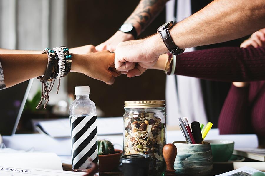 DIVEM, recursos, empresas, diversidad cultural