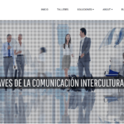 transculturality_DIVEM, diversidad cultural, empresas, mercedes valladares