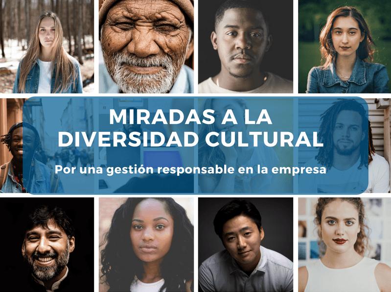 DIVEM, diversidad cultural en el entorno laboral
