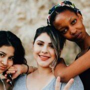 Mujer, DIVEM, diversidad cultural