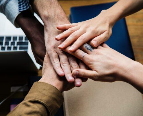 Diversidad, empresas que suman, diversidad cultural, DIVEM
