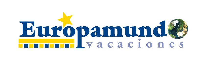 europamundo, DIVEM, turismo, diversidad cultural, empresas