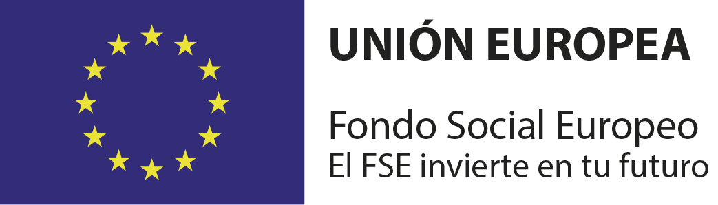 logo-UE-trabajo-inmigrantes