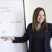 Anna Zelno, DIVEM, Diversidad Cultural, Empresasquesuman