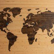 inmigración, diversidad cultural, DIVEM,