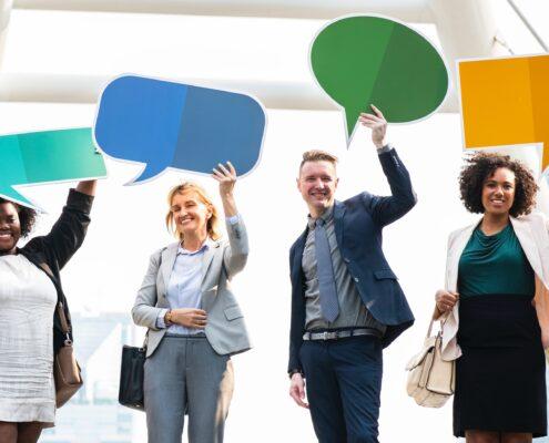 divem, diversidad, inclusión, empresas que suman