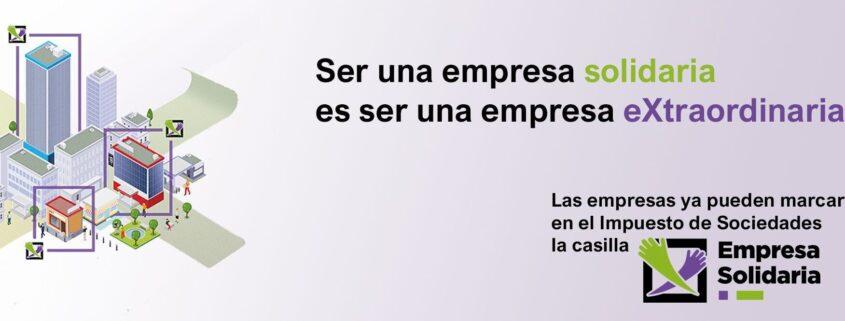 1560157243_imagen-x-empresas-slide