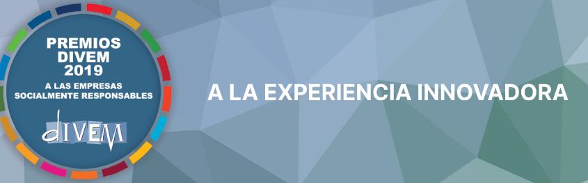 experiencia_innovadora