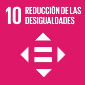 S_SDG_Icons-01-10